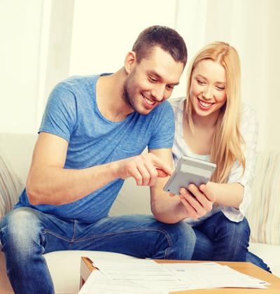 calculating homeowners insurance savings