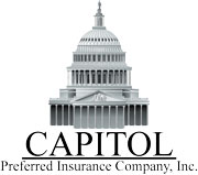 Capitol Prefferred Payment Link